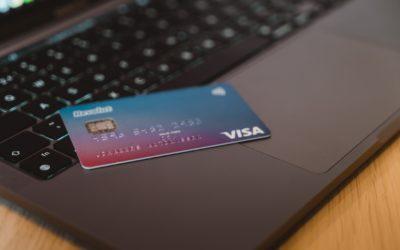 La difficile articulation entre la directive sur les prestations de services de paiement et le RGPD.