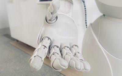 Les obligations des fournisseurs et utilisateurs de systèmes d'intelligence artificielle.